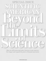 Scientific American №9 2012