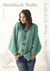 Modell 397 Herbst-Winter / 2012-2013