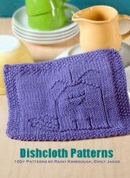 Dishcloth Patterns