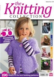The Knitting Collection �2 2010