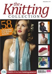 The Knitting Collection №1 2009