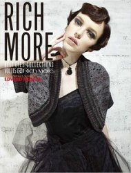 Rich More Best Eye's Collection Vol.115 2013