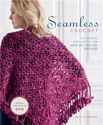 Seamless Crochet 2011
