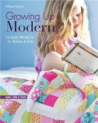 Growing Up Modern