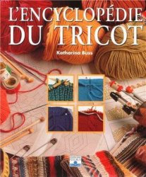 Encyclopedia du Tricot