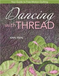 Dancing With Thread