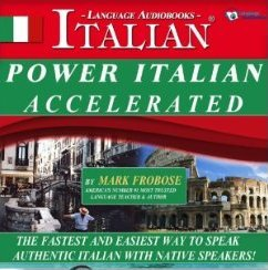 Power Italian I Accelerated