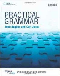 Practical Grammar 2: Student Book with Key