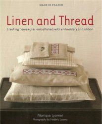 Linen and Thread