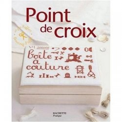 Point de croix 2007