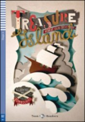 Treasure Island (Teen Eli Readers)