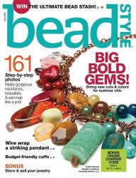 Bead Style July 2014