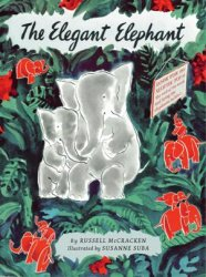 The Elegant Elephant