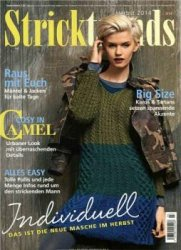 Stricktrends №3 2014