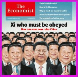 The Economist in Audio - 20 September 2014
