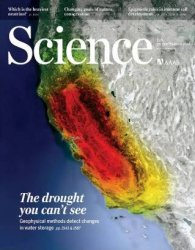 Science - 26 September 2014