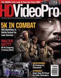 HDVideoPro - Fabruary 2014
