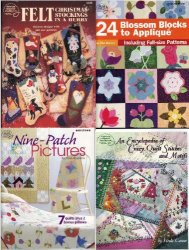 American School of Needlework. �������, �����