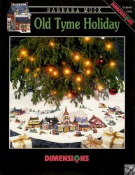 Old Tyme Holiday