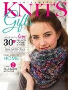 Interweave Knits: Gifts 2014