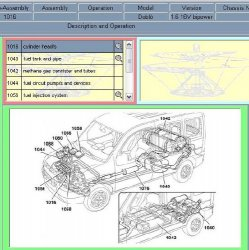 Fiat Doblo workshop manual 2002