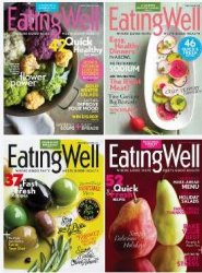 Eating Well 2012-2014