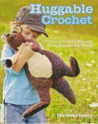 Huggable Crochet 2011