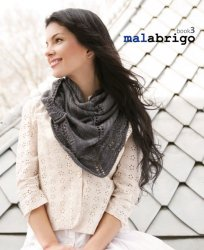 Malabrigo Book Three