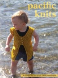 Pacific Knits: 18 Irresistible Earthy Knits