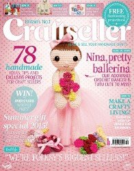 Craftseller June 2015