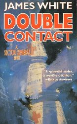 Double Contact  (����������)
