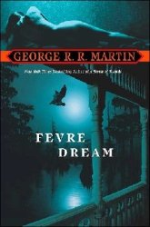 Fevre Dream  (����������)