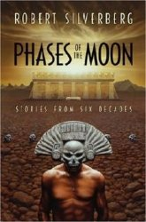 Phases of the Moon: Stories of Six Decades  (Аудиокнига)