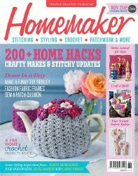 Homemaker Issue 36 2015