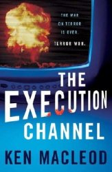The Execution Channel  (Аудиокнига)