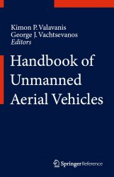 Handbook of Unmanned Aerial Vehicles - 5 Volume Set
