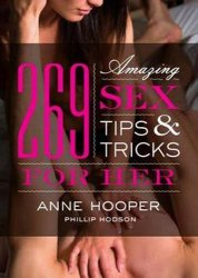 269 Amazing Sex Tips and Tricks for Her - 269 ������������ ���� ������� � � ...