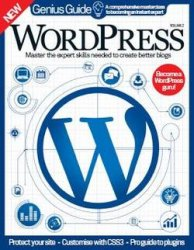 WordPress Genius Guide Volume 2 Revised Edition