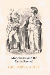 Modernism and the Celtic Revival