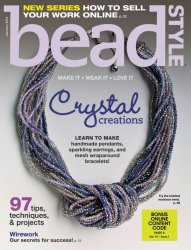 Bead Style January 2014