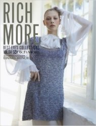 Rich More Best Eye's Collections VOL.114 2013 Spring / Summer