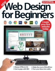 Web Design for Beginners Seventh Edition