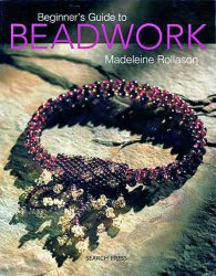 Beginner�s Guide to Beadwork / ��� �� �������������� ��� ����������