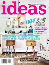 Ideas - June 2016