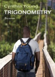 Trigonometry, 3rd edition