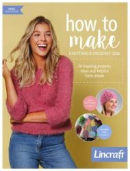 How To Make - 2016