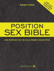 Position Sex Bible / Библия секс позиций