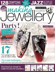 Making Jewellery �10 January 2010