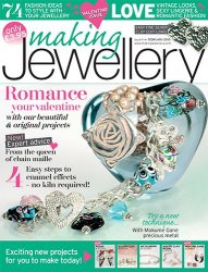 Making Jewellery �11 February 2010