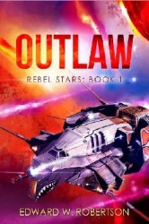 Outlaw  (����������)